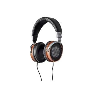 Monoprice Monolith by Monoprice M600 Open Back Over Ear Headphones