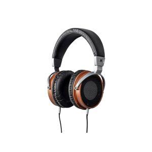 Monoprice Monolith by Monoprice M650 Open Back Over Ear Headphones