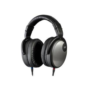 Monoprice HR-5C High Resolution Closed Back Wired Headphones