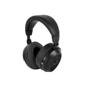 Monoprice Monolith by Monoprice M570 Over Ear Open Back Planar Headphone