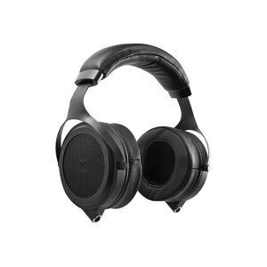 Monoprice Monolith by Monoprice M1570 Over Ear Open Back Balanced Planar Headphones