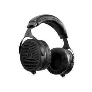 Monoprice Monolith by Monoprice M1070 Over Ear Open Back Planar Headphones (open box)