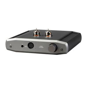 Monoprice Monolith by Monoprice Liquid Platinum Balanced Headphone Amplifier by Alex Cavalli