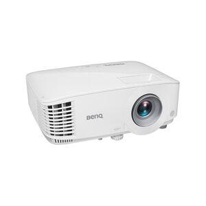 "BenQ 1080p DLP Business Projector, 4000 Lumens, Full HD 1920x1080, Wireless, Network, 3D, HDMI, USB Reader, 10W Speaker, LAN Control, 100""@8.2ft, 1."