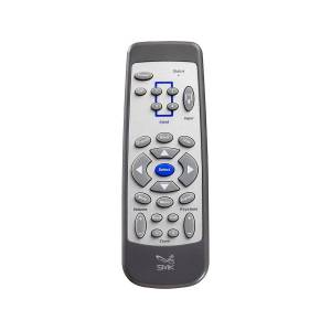 SMK-Link Universal Projector Remote Control - For Projector - 30 ft Wireless