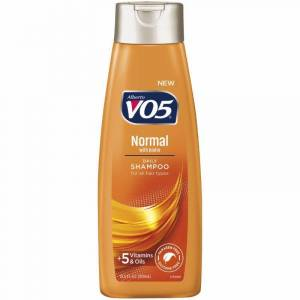 VO5 Shampoo, Normal Balancing, 12.5 fl oz (370 ml)