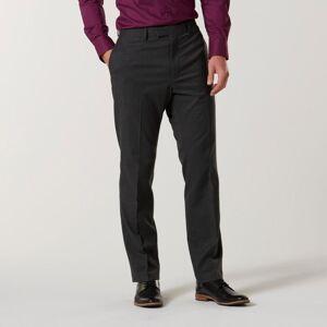 Structure Men's Modern Fit Suit Pants, Size: 32x29, Midnight Sky