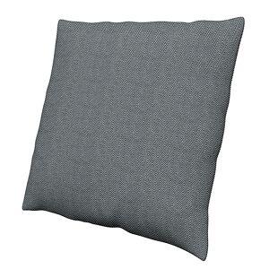 Bemz Cushion Cover, Denim, Conscious - Bemz