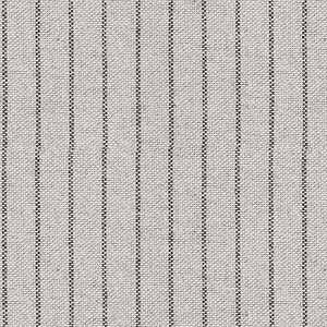 Bemz IKEA - Cushion Cover Ektorp Roll , Silver Grey, Conscious - Bemz