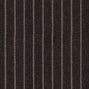 Bemz IKEA - Tylösand 3 Seater Sofa Cover, Graphite Grey, Conscious - Bemz