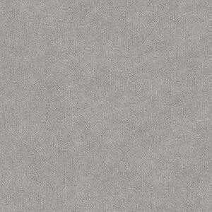 Bemz IKEA - Ängby 3 Seater Sofa Cover, Stone, Velvet - Bemz