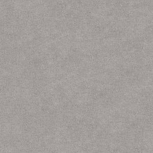 Bemz IKEA - Karlstad Corner Sofa Cover (3+2), Stone, Velvet - Bemz