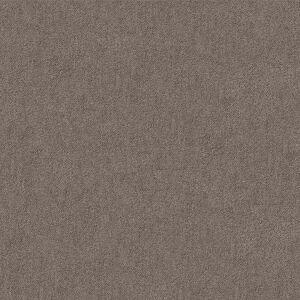 Bemz IKEA - Vimle 3 Seat Section Cover, Taupe, Velvet - Bemz