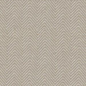 Bemz IKEA - Backa 3.5 Seater Sofa Cover, Sand Beige, Conscious - Bemz