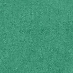 Bemz IKEA - Karlstad Corner Sofa Cover (3+2), Emerald, Velvet - Bemz