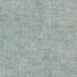 Bemz IKEA - Karlstad Corner Sofa Cover (3+2), Celadon, Velvet - Bemz