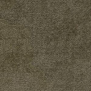 Bemz IKEA - Karlstad Corner Sofa Cover (2+3), Sage, Velvet - Bemz