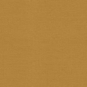 Bemz IKEA - Tomelilla Low Back Armchair Cover (Small), Honey Mustard, Cotton - Bemz