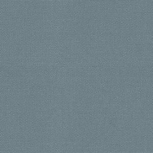 Bemz IKEA - Karlstad Corner Sofa Cover (2+3), Lead, Cotton - Bemz