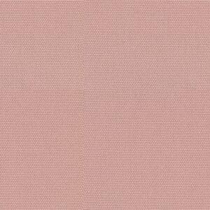 Bemz IKEA - Delaktig Armrest with Cushion Cover, Misty Rose, Cotton - Bemz