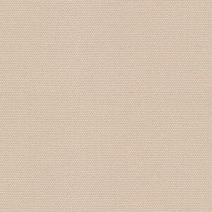 Bemz IKEA - Karlstad Corner Sofa Cover (2+3), Parchment, Cotton - Bemz