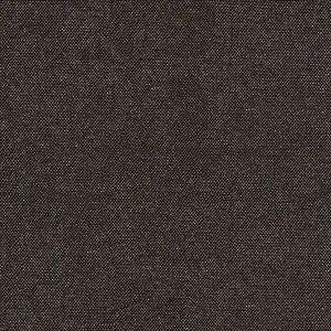 Bemz IKEA - Backa 3.5 Seater Sofa Cover, Graphite Grey, Conscious - Bemz