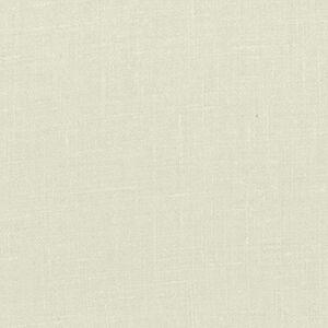 Bemz IKEA - Ektorp Chaise Longue Cover, Soft White, Linen - Bemz