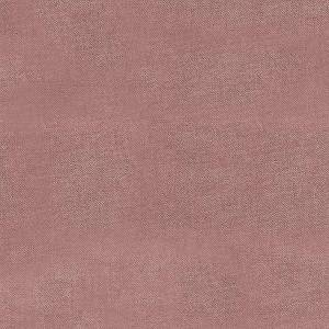 Bemz IKEA - Vimle 2 Seater Sofa with Chaise Cover, Clover Pink, Velvet - Bemz