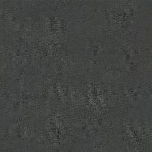 Bemz Fabric per metre, Moleskin, Velvet - Bemz