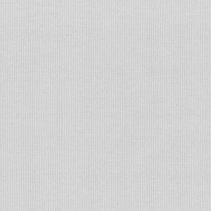 Bemz IKEA - Karlstad Corner Sofa Cover (3+2), Silver Grey, Cotton - Bemz