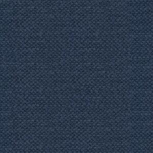 Bemz IKEA - Jennylund Armrest Protectors (One pair), Navy Blue, Linen - Bemz
