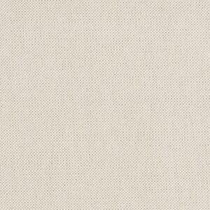 Bemz IKEA - Cushion Cover Beddinge Square , Unbleached, Linen - Bemz