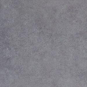 Bemz Single Curtain Panel, Zinc Grey, Velvet - Bemz