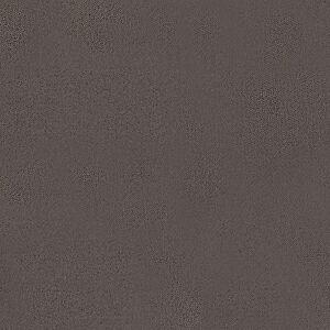 Bemz IKEA - Stocksund Bench Cover, Taupe, Velvet - Bemz