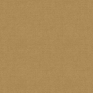 Bemz IKEA - Henrik Dining Chair Cover, Mustard, Linen - Bemz