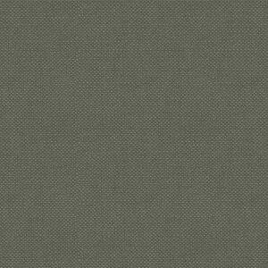 Bemz IKEA - Cushion Cover Beddinge Square , Rosemary, Linen - Bemz