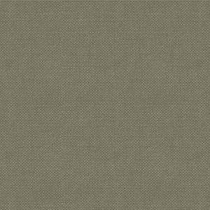 Bemz Fabric per metre, Sage, Linen - Bemz