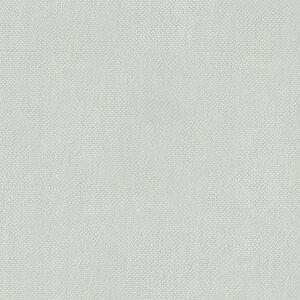 Bemz IKEA - Kivik Sofa Bed Cover, Silver Grey, Linen - Bemz