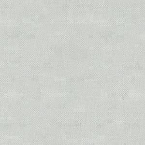 Bemz IKEA - Stockholm 2 Seater Sofa Cover (1994-2000), Silver Grey, Linen - Bemz