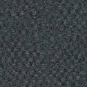 Bemz IKEA - Jennylund Armrest Protectors (One pair), Graphite Grey, Linen - Bemz