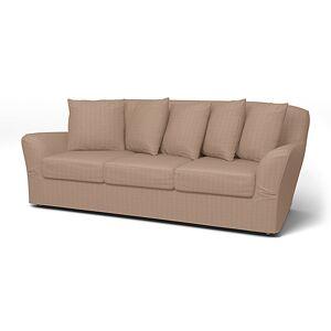 Bemz IKEA - Tomelilla 3 seater sofa, Wild Deer, Corduroy - Bemz