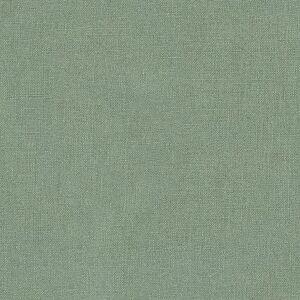 Bemz IKEA - Karlstad Corner Sofa Cover (2+3), Thyme, Linen - Bemz