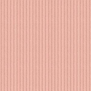 Bemz IKEA - Backabro 2 Seater Sofa Bed Cover, Blush, Corduroy - Bemz