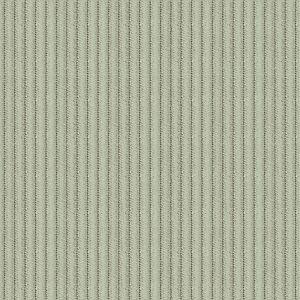 Bemz IKEA - Färlöv Footstool Cover, Seagrass, Corduroy - Bemz