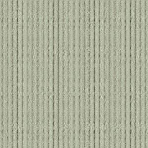 Bemz IKEA - Sundborn 3 Seater Sofa Cover, Seagrass, Corduroy - Bemz
