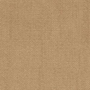 Bemz IKEA - Karlstad Corner Sofa Cover (2+3), Hemp, Linen - Bemz