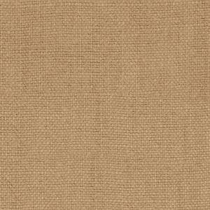 Bemz IKEA - Stocksund Armchair Cover, Hemp, Linen - Bemz