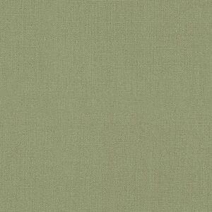 Bemz IKEA - Karlstad Corner Sofa Cover (3+2), Olive, Linen - Bemz