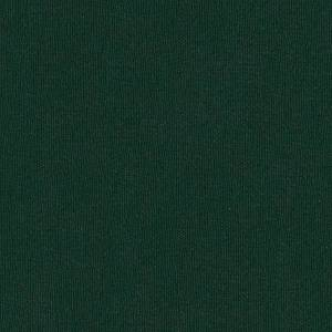 Bemz IKEA - Karlstad Corner Sofa Cover (3+2), Ivy, Cotton - Bemz