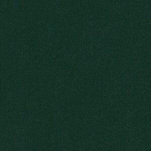 Bemz IKEA - Falsterbo Footstool Cover, Ivy, Cotton - Bemz